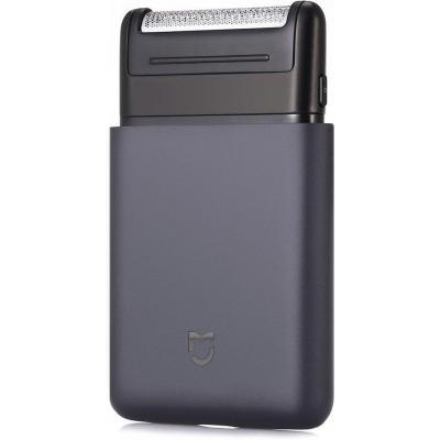 Электробритва Xiaomi MiJia Portable Electric Shaver Black