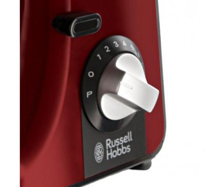 Кухонный комбайн Russell Hobbs 23480-56