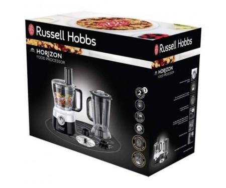 Кухонный комбайн Russell Hobbs 24731-56 Horizon