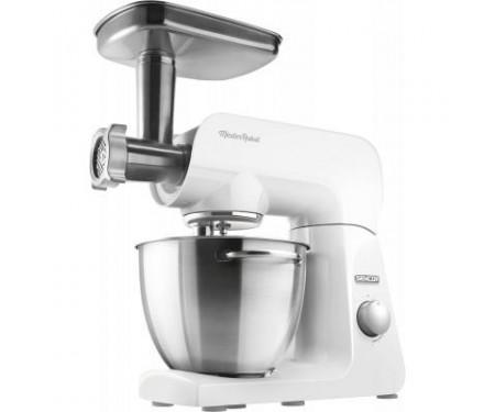 Кухонный комбайн Sencor STM 40 WH