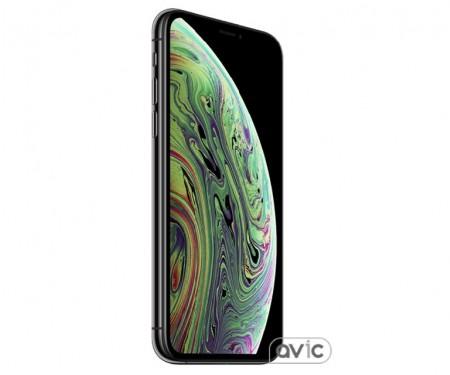 Apple iPhone XS 256GB (Space Gray)
