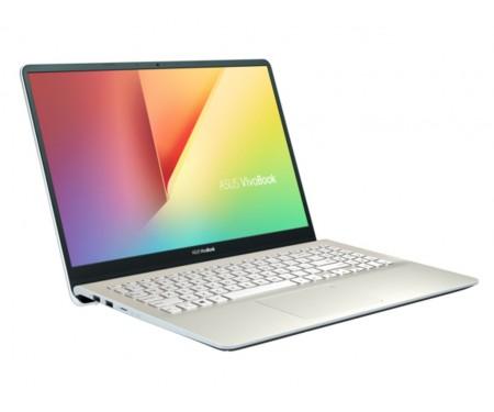 ASUS VivoBook S15 S530UA (S530UA-BQ113T)
