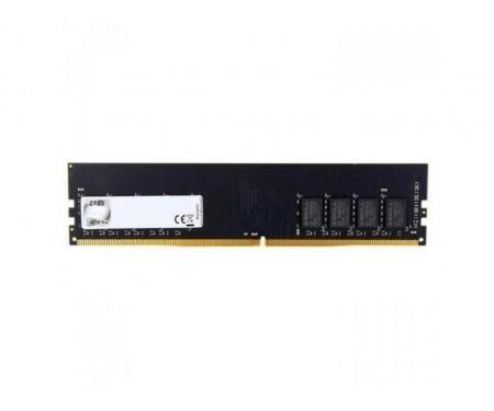 G.Skill 8 GB Value NT DDR4 2666 MHz (F4-2666C19S-8GNT)