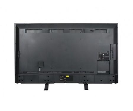 Panasonic TX-65FX600E