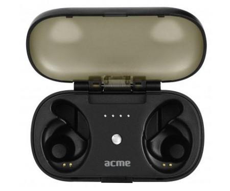Наушники Acme BH406 Bluetooth TWS (4770070879467)