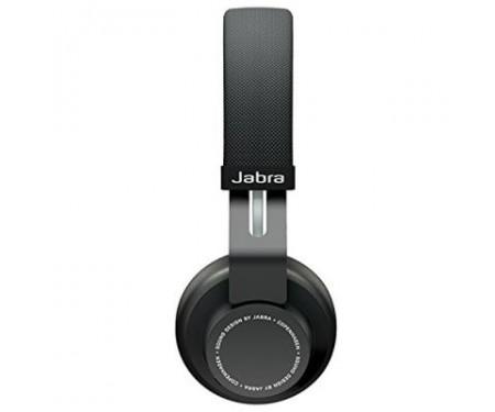 Наушники Jabra Move Black (100-96300000-60)