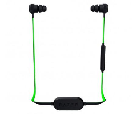 Razer Hammerhead Bluetooth In Ear