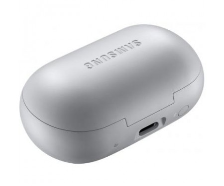 Наушники Samsung R140 Grey (SM-R140NZAASEK)