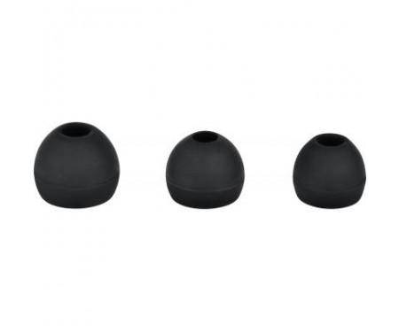Наушники Vinga CPS035 Black (CPS035BK)