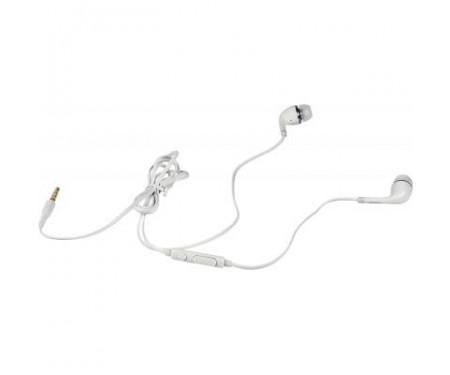 Наушники Vinga HSM015 White (HSM015WT)
