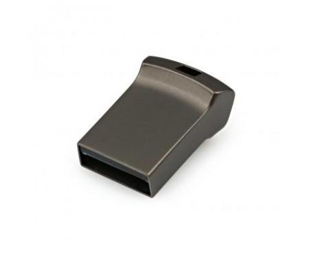 Флешка eXceleram 32GB U7M Series Dark USB 3.1 Gen 1 (EXU3U7MD32)