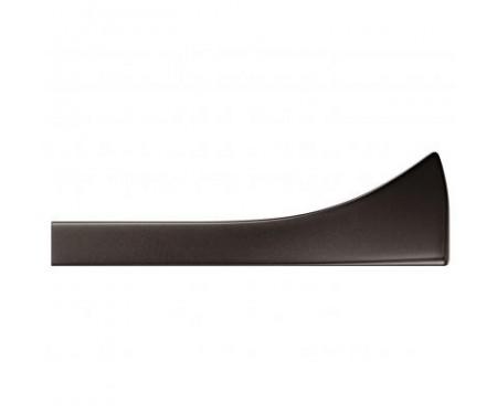 Флешка Samsung 64GB Bar Plus Black USB 3.1 (MUF-64BE4/APC)