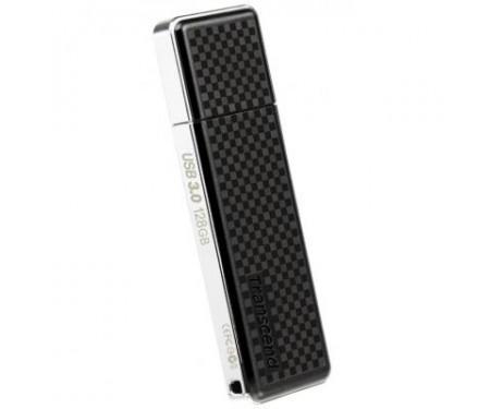 Флешка Transcend 128Gb Jet 780 USB 3.0 (TS128GJF780)