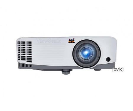 Мультимедийный проектор ViewSonic (PG703W)