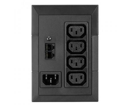 ИБП Eaton 5E 850VA, USB (5E850IUSB)