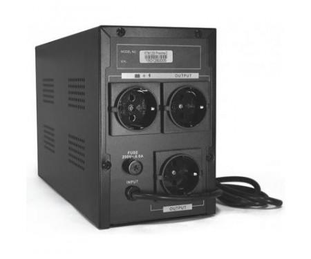 ИБП Ritar RTM1200 (720W) Proxima-L (RTM1200L)