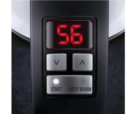 Электрочайник Electrolux EEWA 7700 (EEWA7700)