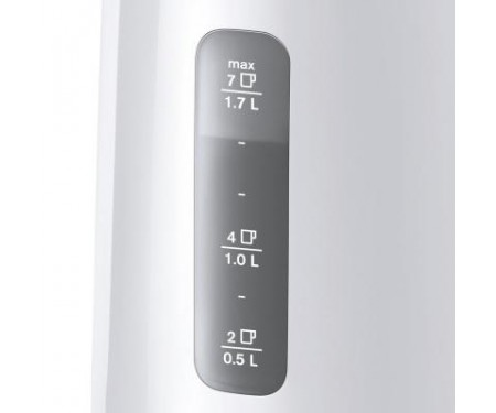 Электрочайник Electrolux EEWA3330