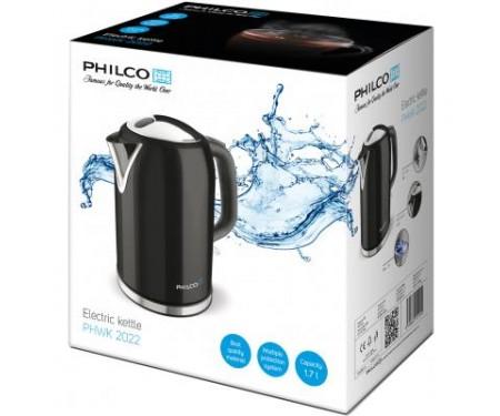 Электрочайник Philco PHWK2022