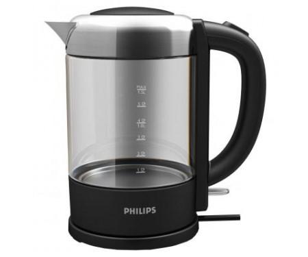 Электрочайник Philips HD9340/90