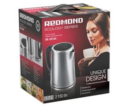 Электрочайник Redmond RK-M 144 (RK-M144)