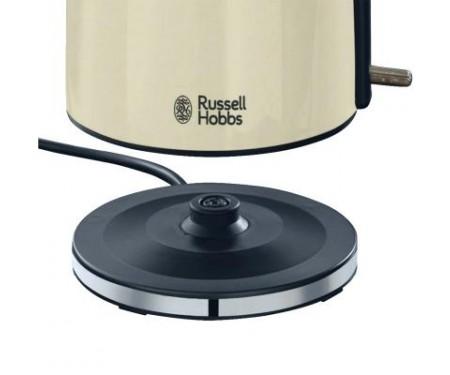 Электрочайник Russell Hobbs 20415-70