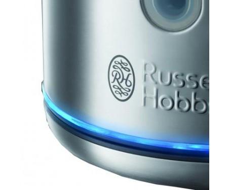 Электрочайник Russell Hobbs 20460-70