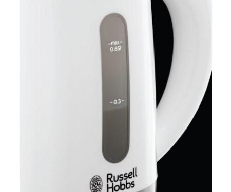 Электрочайник Russell Hobbs Travel (23840-70)