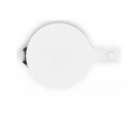 Электрочайник Xiaomi MiJia Smart Home Kettle (YM-K1501)