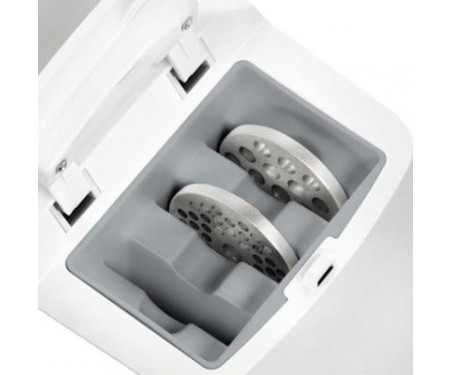 Мясорубка Bosch MFW45020