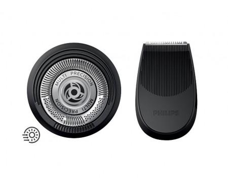 Philips S5550/06