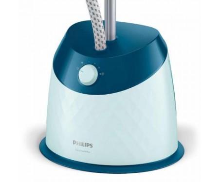 Отпариватель Philips GC527/20
