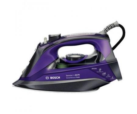 Утюг Bosch TDA703021I