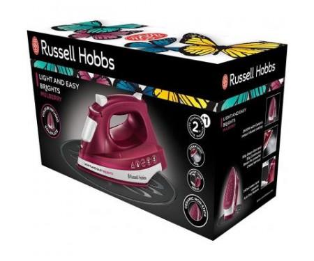 Утюг Russell Hobbs 24820-56