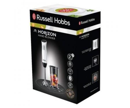 Блендер Russell Hobbs 24691-56 Horizon