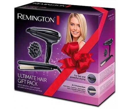 Фен Remington D 5215 GP