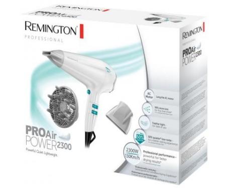 Фен Remington PRO Air (AC6330)