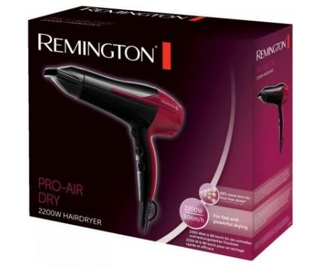 Фен Remington Pro-Air Dry (D5950)