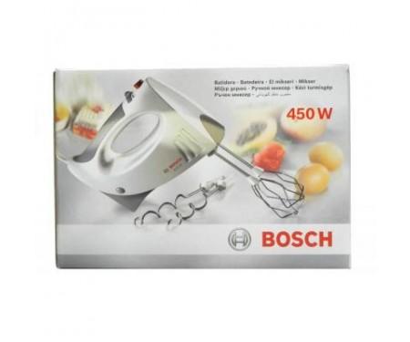 Миксер Bosch MFQ 3530