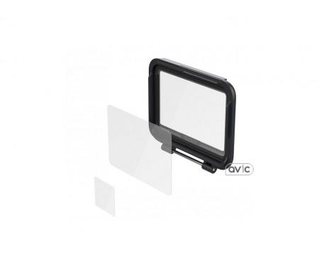 Защитный набор для экрана GoPro Screen Protectors (HERO5 Black) (AAPTC-001)