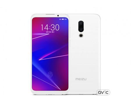 Meizu 16X 6/128GB White