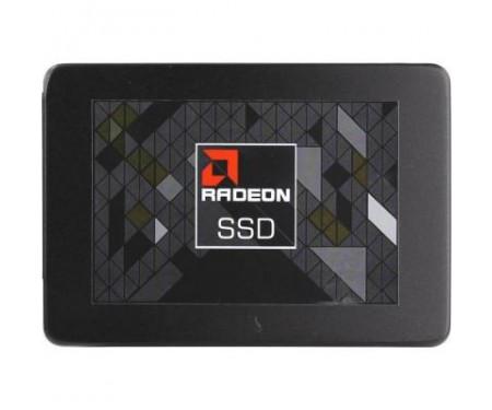 SSD накопитель 2.5 120GB AMD (R5SL120G)