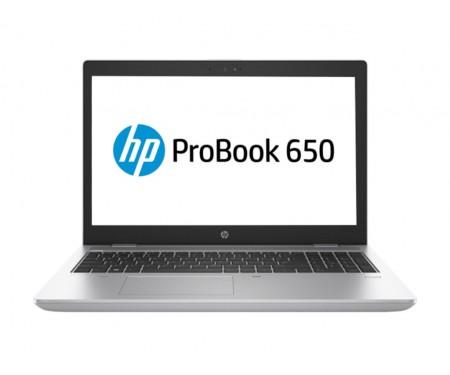 HP ProBook 650 G4 (2SD25AV_V4)