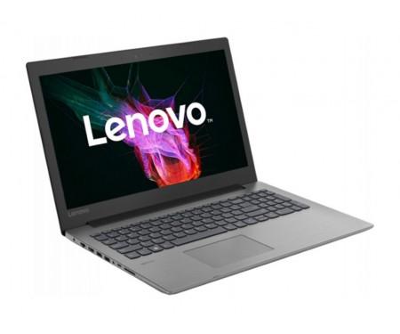 Lenovo IdeaPad 330-15 (81DC00A1RA)