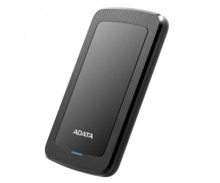 Внешний накопитель 2.5 1TB ADATA (AHV300-1TU31-CBK)