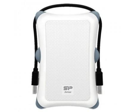 Внешний накопитель 2.5 2TB Silicon Power (SP020TBPHDA30S3W)