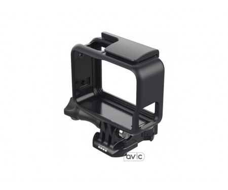 Рамка GoPro The Frame Black (AAFRM-001)
