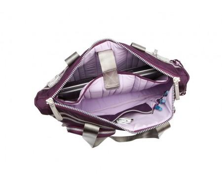OGIO Lisbon 13 Tote Purple (114011.622)