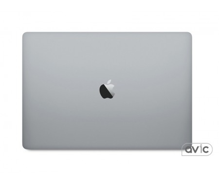 Apple MacBook Pro 13 Space Gray
