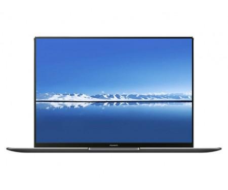 Huawei MateBook X Pro 13,9 (Mach-WX9) Space Gray